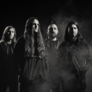 """Of Mice and Men Drop Video For New Single """"Obsolete,"""" sign to new label"""