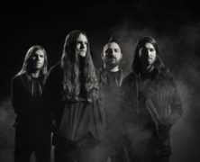"Of Mice and Men Drop Video For New Single ""Obsolete,"" sign to new label"