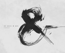 "Of Mice & Men Share ""Anchor"""