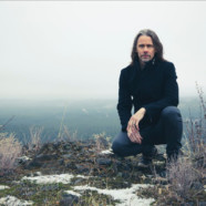 """Myles Kennedy Releases Lyric Visualizer for Pensive Ballad """"Love Rain Down"""""""