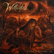 """Witherfall Release """"Long Time (Long Version)"""""""