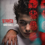 """TETRARCH Make Massive Strides with """"You Never Listen"""""""