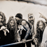 Obituary announce livestream series, will perform The End Complete in full