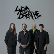 """LYDIA CAN'T BREATHE releases new single """"SHEEP"""" with official music video"""