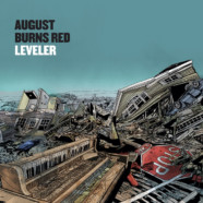"""August Burns Red To Release Completely Revamped Version of """"Leveler"""" in May"""