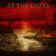 """At The Gates Release First Single """"Spectre of Extinction"""" Off 'The Nightmare of Being'"""