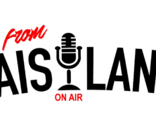 The Dead Daisies go live to air with new, unique radio show
