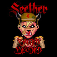 """SEETHER Shares New """"Bruised and Bloodied"""" (Acoustic) Track And Video"""