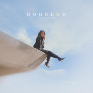 """Riley Clemmons to release """"Godsend"""" album June 4"""