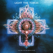 """Light the Torch Share New Song """"More Than Dreaming"""""""