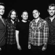 """311 announce Coast-To-Coast """"Live From The Ride"""" Tour"""