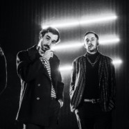 """Cane Hill Drop New Song """"Blood & Honey"""""""