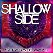 Shallow Side Debut New Cover Song & Video for Journey's Separate Ways (Worlds Apart)