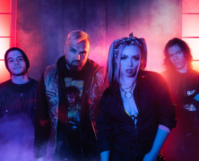 "SUMO CYCO Drop Eclectic, Timely New Single ""Bad News"""