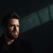 American Idol's Lee DeWyze Announces Fall Tour