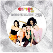 """SPICE GIRLS celebrate 25th anniv. of """"Wannabe"""" with picture disc/cassette and kaunch #iamspice campaign"""
