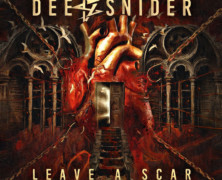 """Dee Snider releases single with Cannibal Corpse's"""" Corpsegrinder"""""""