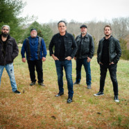 Neal Morse Band to release 4th studio album 'Innocence & Danger' in August