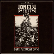 """THE LONELY ONES Release Official Music Video for New Single """"GETTIN' HIGH"""""""