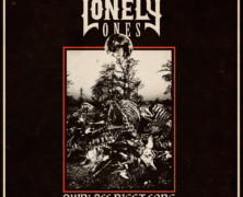 """THE LONELY ONES Release New Single """"Dyin' All Night Long"""""""