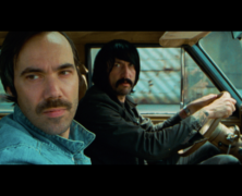 Death From Above 1979 Announce 2022 North American Tour Dates