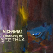 """Seether To Release """"Vicennial – 2 Decades Of Seether"""" Greatest Hits set"""