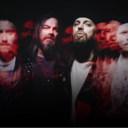 """Bullet for My Valentine Release """"Parasite"""" Video"""