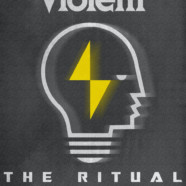 The Violent Release SiriusXM Octane Accelerator Live Performance; Announce 2 Shows