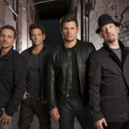 """98 Degrees announces new remix playlist """"SUMMER OF 98°"""""""
