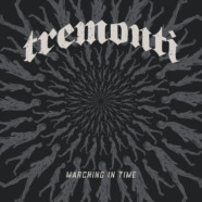 """Tremonti releases live video for """"A World Away"""""""