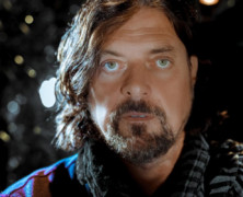 """Alan Parsons releases new single, """"The NeverEnding Show"""""""