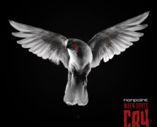 """NONPOINT Release Cover of """"When Doves Cry"""""""