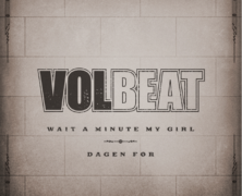 Volbeat and Ghost announce co-headline dates
