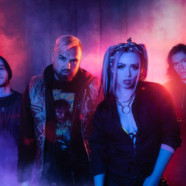 """SUMO CYCO Reveals """"Initiation"""" Digital Deluxe Edition, New Single """"Sun Eater"""""""