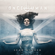 """ONCE HUMAN Releases New Single/Video """"Only in Death"""""""