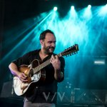 Dave Matthews Band in Indianapolis