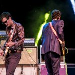 Houndmouth in Indianapolis