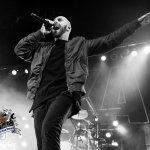 X Ambassadors in Indianapolis